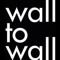 wall to wall arkitektur, inredning & produktion