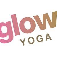 Glow - Yoga & mehr