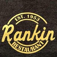 Rankin Restaurant