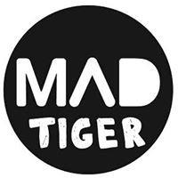 MadTiger