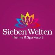 Sieben Welten Therme & Spa Resort I Bäder Park Hotel