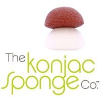 Konjac Sponge Company Deutschland