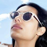 MCO Opticien Visagiste - Santé Vision