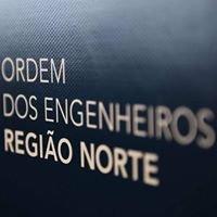 Ordem dos Engenheiros Região Norte - OERN