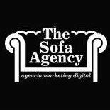 The Sofa Agency