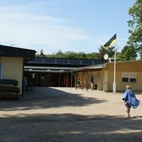 Feriencamp Neukirchen