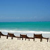 Jambo Beach Bungalows, Paje Zanzibar