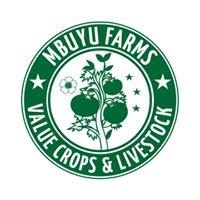 Mbuyu Farms