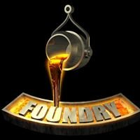 Robinsons Foundry