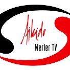 Aikido Werler TV