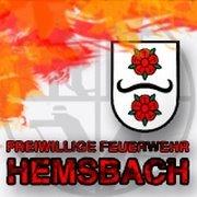 Feuerwehr Hemsbach