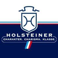 Holsteiner Verband Hengsthaltung & Vermarktung