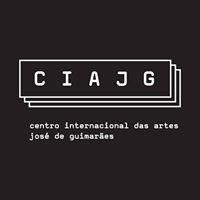 CIAJG - Centro Internacional das Artes José de Guimarães