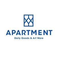 Apartment Daily goods & Art ware