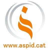 Aspid Lleida