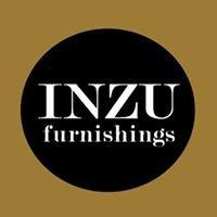 INZU Furnishings