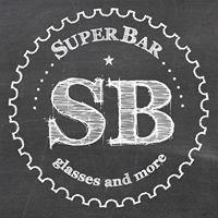 SuperBar