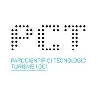 Parc Científic i Tecnològic de Turisme i Oci de Catalunya