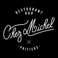Chez Michel Poitiers - Restaurant & Bar