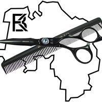 Friseurbedarf Klemm GmbH