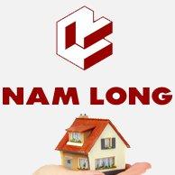 Công Ty CP & ĐT Nam Long