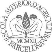ESAB- Escola Superior d'Agricultura de Barcelona