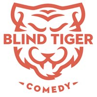 Blind Tiger Comedy