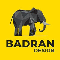 Badran Design