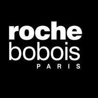 Roche Bobois South Africa