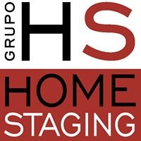 Grupo Home Staging