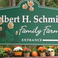 Schmitt's Family Farm