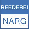 Reederei NARG