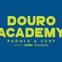 Douro Academy - Stand Up Paddle & Kayak/Surfski
