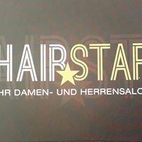 HairStar