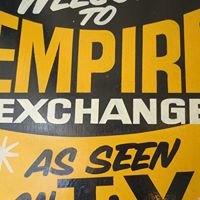 Empire Exchange