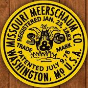 Missouri Meerschaum Company