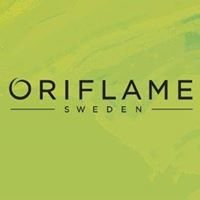 Oriflame Germany