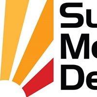 Sunshine Media Design