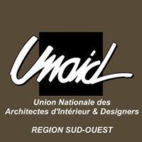 UNAID Aquitaine Midi-Pyrénées