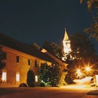Ganglbauergut/ Ansfelden