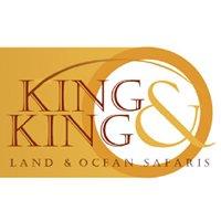 King & King Bespoke African Safaris