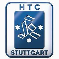 HTC Stuttgarter Kickers