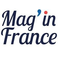 Mag' in France