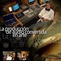 Cezanne Producciones