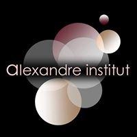 ALEXANDRE INSTITUT
