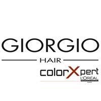 Giorgio Hair