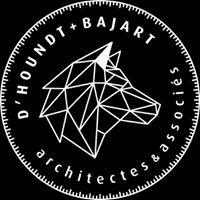 D'HOUNDT+BAJART architectes&associés