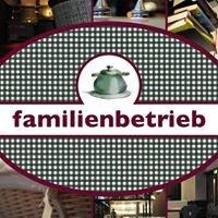 Familienbetrieb Mannheim