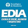 Escuela de Ingeniería y Ciencias Campus Toluca