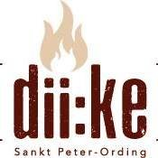 Diike